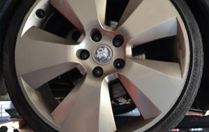 brake repairs Melbourne